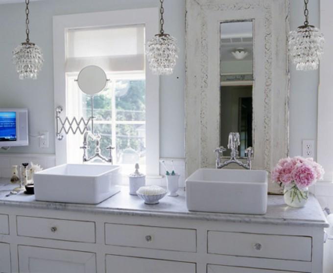 French Bathroom Ideas Maison Valentina Blog