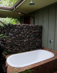 10 Inspirational Ideas That Will Make You Want a Outdoors ...