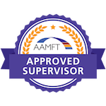 AAMFT Approved Supervisor - Susan-Harrington - Maison Vie New Orleans Therapy and Counseling - Family and Marriage Therapist