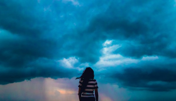 The Storms Within The Storm: How To Survive Hurricane Season Anxiety - Maison Vie New Orleans Therapy and Counseling