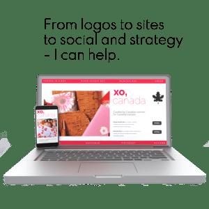 Maison ZOLTS - Logos Websites Social Strategy Services