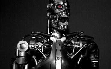 Les transhumanistes veulent-ils terminer l'humain?