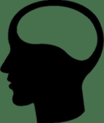 Atomisme penser