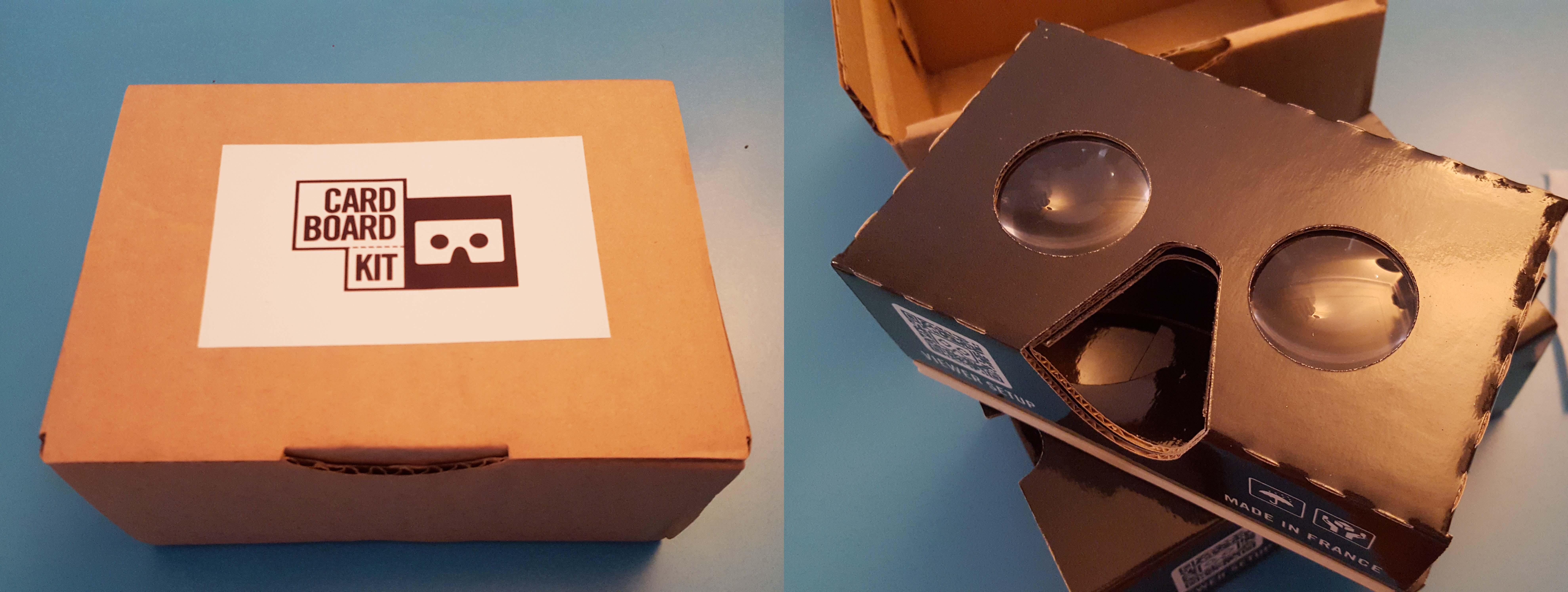 unpacking cardboard_2