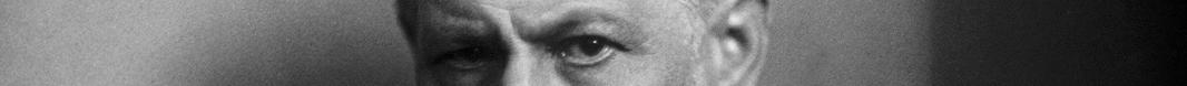 yeux de freud
