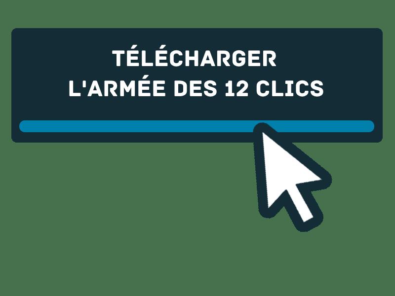 CTA Armée des 12 clics 2