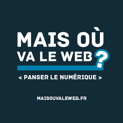 Panser le numérique média technocritique