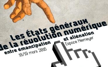 EGNR-Etats généraux de la révolution numérique
