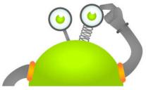 ChatBot le Robot