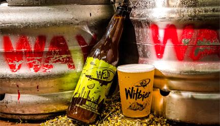 Way Beer