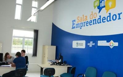 Pinhais realiza Semana do Microempreendedor Individual