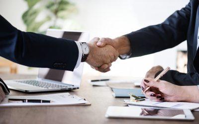 Prefeitura de Pinhas oferece curso de técnicas de negociação em vendas