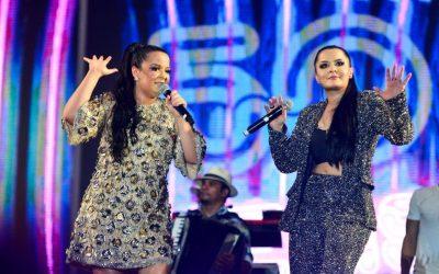 Pinhais terá o maior espaço de entretenimento com distanciamento social do país