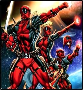 Ohitsme--Deadpool_Corps