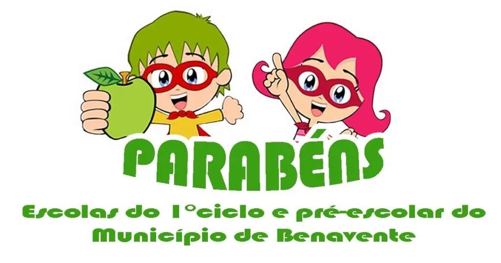 Esta imagem tem um texto alternativo em branco, o nome da imagem é parabens-escolas-1024x538.jpg
