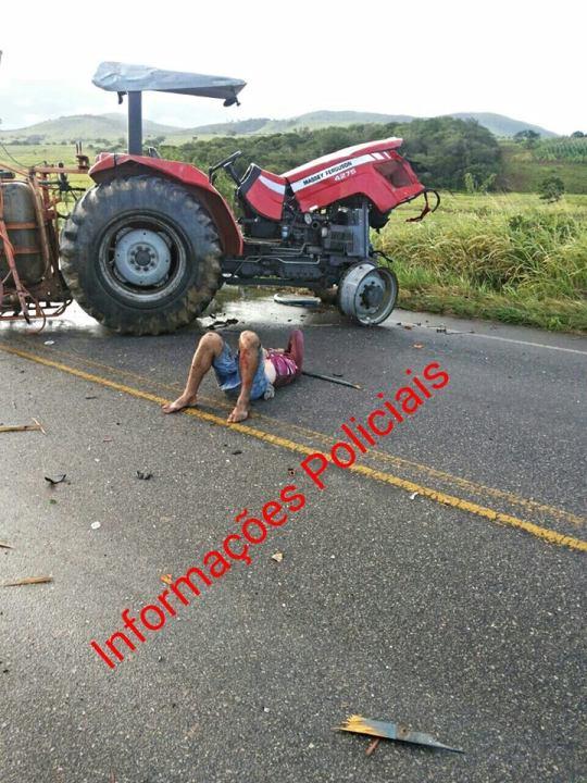 acidente_rota_do_sertao_trator_01_maissertao