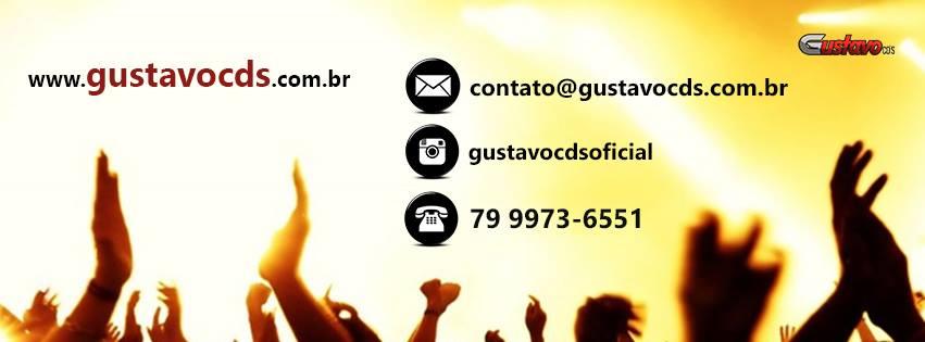 gustavo_cds