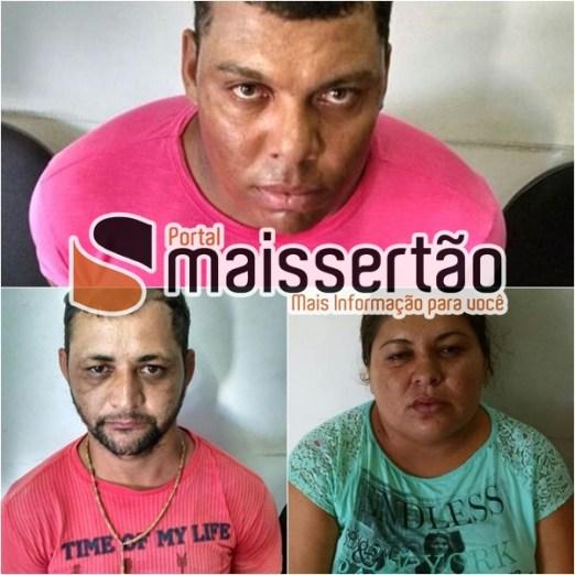 operacao_inocencia_caninde_01_maissertao