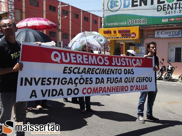 agentes_manifesto_presidio_01_maissertao