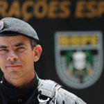 FFoto: Fernando Vivas/GOVBA
