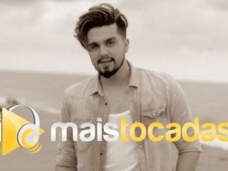playlist luan santana