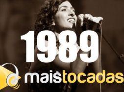 musicas mais tocadas 1989