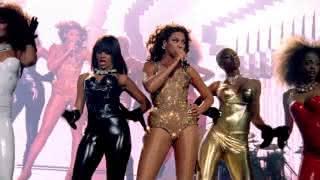 Crazy in love – Beyoncé