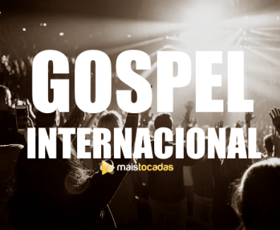 gospel internacionais