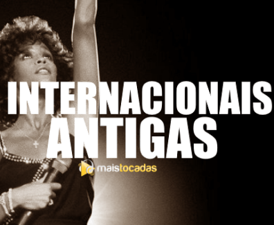 musicas internacionais antigas