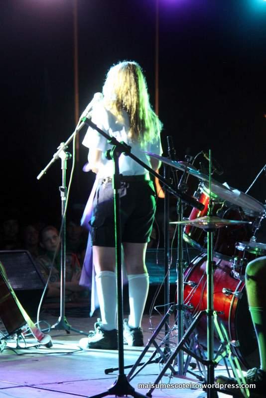 IV Camporee Sul  (6/6)