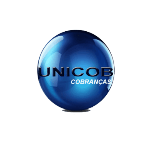 Unicob Cobranças