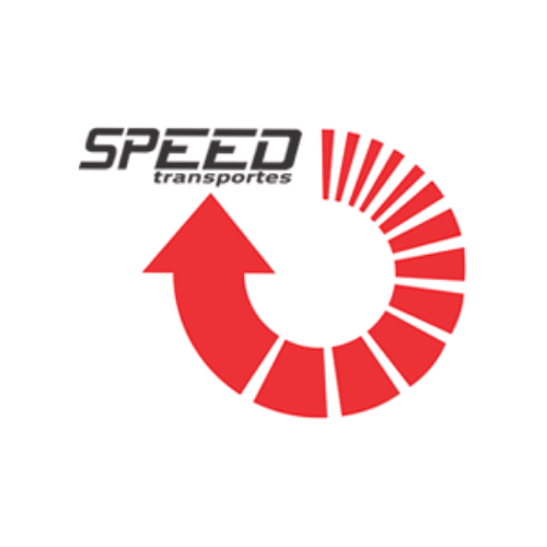 Speed Transportes
