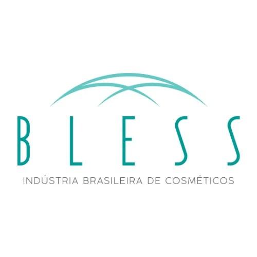 Bless Cosméticos