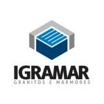 Igramar