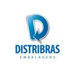 Distribras