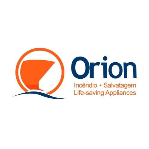 Orion Safety Station