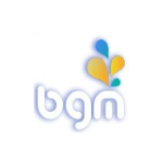 BGM Petróleo & Gás