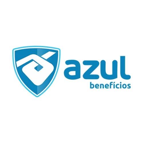 Azul Benefícios
