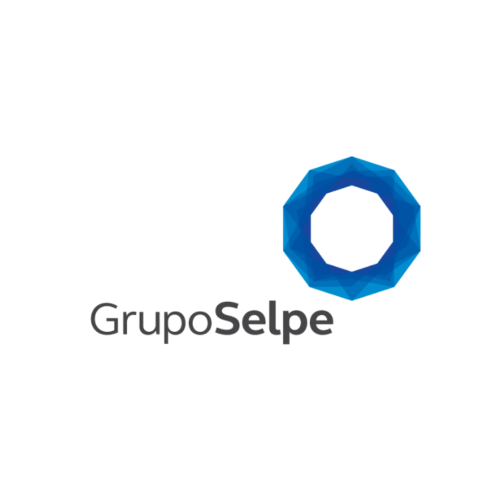 Grupo Selpe