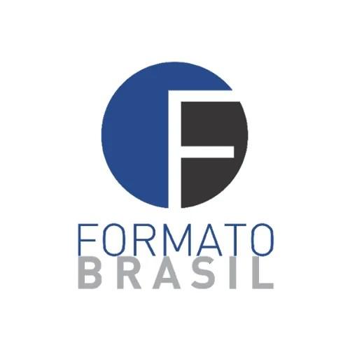 Formato Brasil