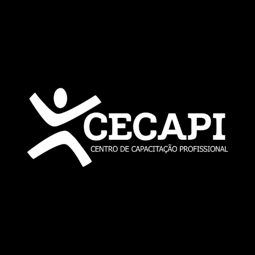 CECAPI
