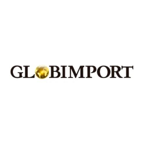 Globimport
