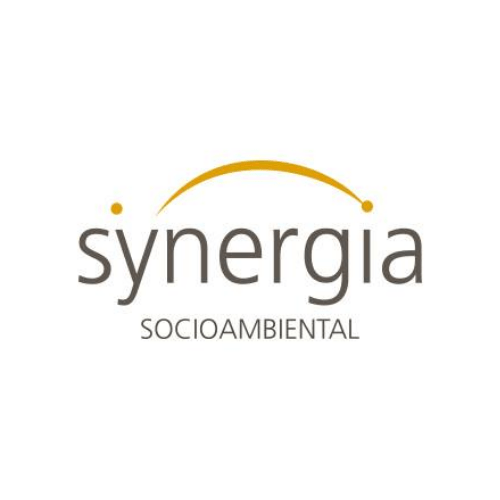Synergia Socioambiental