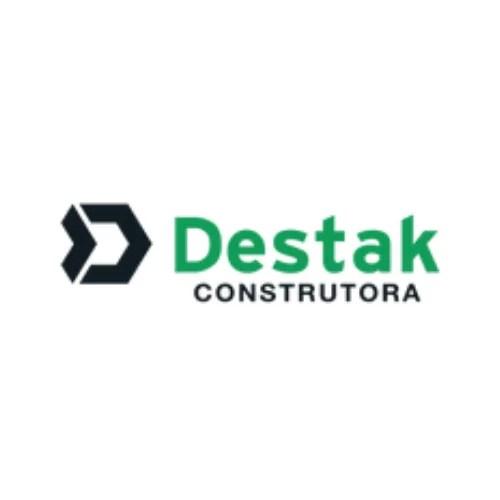 Destak Construtora