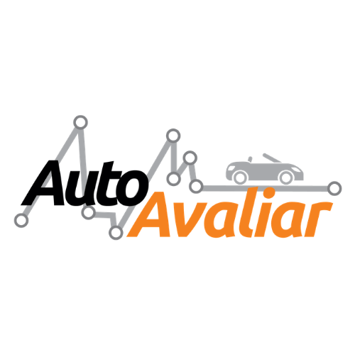 Auto Avaliar