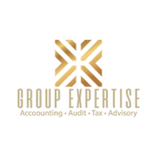 Group Expertise