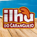 Ilha do Caranguejo