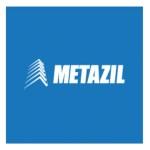 Metazil