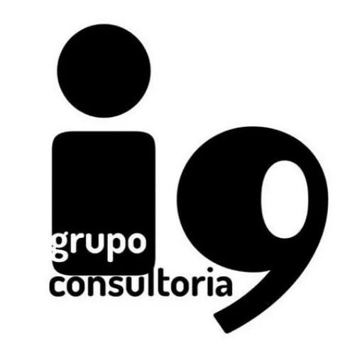 Grupo Inov Consultoria