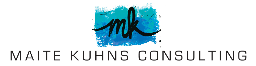 Maite Kuhns Consulting